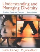 Understanding and Managing Diversity 2nd edition 9780130292643 0130292648