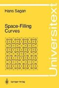 Space-Filling Curves 1st edition 9780387942650 0387942653