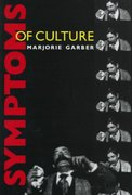 Symptoms of Culture 1st edition 9780415918596 0415918596