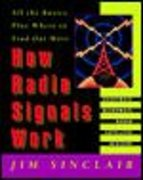 How Radio Signals Work 1st edition 9780070580589 0070580588