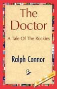 The Doctor 0 9781421844824 1421844826