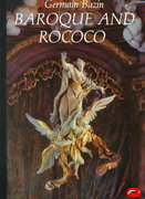 Baroque and Rococo 1st Edition 9780500200186 0500200181