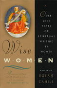 Wise Women 1st Edition 9780393316797 0393316793