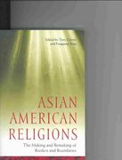 Asian American Religions 0 9780814716304 081471630X