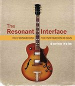 The Resonant Interface 1st edition 9780321375964 0321375963