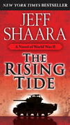 The Rising Tide 0 9780345461377 0345461371
