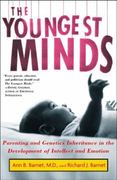 The Youngest Minds 1st Edition 9780684854403 0684854406