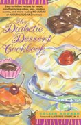 Diabetic Dessert Cookbook 0 9780380788231 0380788233