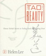 The Tao of Beauty 1st edition 9780767902564 0767902564