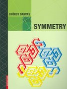 Symmetry 1st edition 9783764375546 376437554X