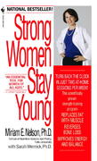 Strong Women Stay Young 0 9780553588736 0553588737