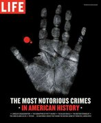 The Most Notorious Crimes in American History 0 9781933821085 1933821086