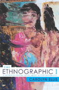 The Ethnographic I 13th edition 9780759100510 0759100519