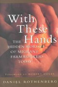 With These Hands 1st Edition 9780520227347 0520227344