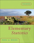 TI-83/84 Plus Manual for Introductory Statistics and Elementary Statistics