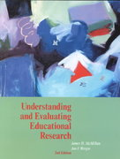 Understanding and Evaluating Educational Research 2nd edition 9780130271679 0130271675