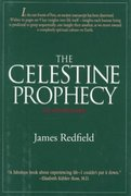 The Celestine Prophecy 0 9780446518628 044651862X