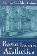 Basic Issues in Aesthetics 1st Edition 9781577660347 157766034X