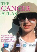 The Cancer Atlas 1st edition 9780944235621 094423562X