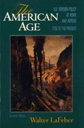 The American Age 2nd Edition 9780393964745 0393964744