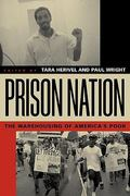 Prison Nation 1st edition 9780415935388 0415935385