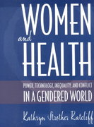 Women and Health 1st edition 9780205305971 0205305970