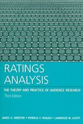 Ratings Analysis 4th Edition 9781136282133 1136282130