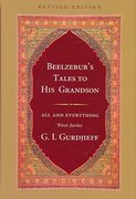 Beelzebub's Tales to His Grandson 0 9781585424573 1585424579