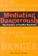 Mediating Dangerously 1st Edition 9780787953560 0787953563