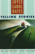 Telling Stories 1st Edition 9780393971767 0393971767
