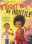 A Right to Be Hostile 1st Edition 9781400048571 1400048575