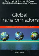 Global Transformations 1st edition 9780804736275 0804736278