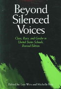 Beyond Silenced Voices 1st Edition 9780791464625 0791464628