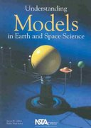 Understanding Models in Earth and Space Science 0 9780873552264 0873552261