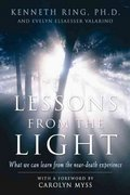 Lessons from the Light 1st Edition 9781609259952 1609259955
