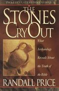 The Stones Cry Out 1st Edition 9781565076402 1565076400