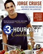 The 3-Hour Diet Cookbook 0 9780061118470 0061118478