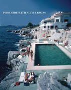 Poolside with Slim Aarons 0 9780810994072 0810994070