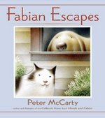 Fabian Escapes 1st edition 9780805077131 0805077138