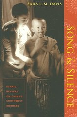 Song and Silence 1st Edition 9780231135276 0231135270