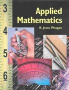 Applied Mathematics 3rd edition 9781566379953 1566379954