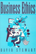 Business Ethics 1st edition 9780070615441 0070615446
