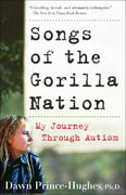 Songs of the Gorilla Nation 0 9781400082155 1400082153