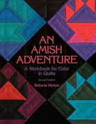 An Amish Adventure 2nd edition 9781571200051 1571200053