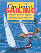 The Winner's Guide to Optimist Sailing 1st edition 9780071434676 0071434674