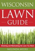 The Wisconsin Lawn Guide 0 9781591864257 1591864259