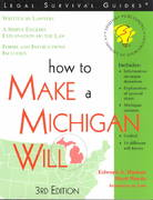 How to Make a Minnesota Will 3rd edition 9781572481824 157248182X