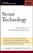 Scour Technology 1st edition 9780071440578 0071440577