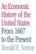 An Economic History of the United States 1st Edition 9780415979801 0415979803
