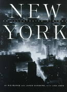New York: An Illustrated History 1st Edition 9780679454823 0679454829